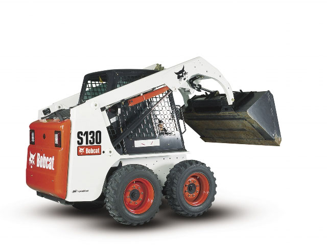 bobcat-s130-2